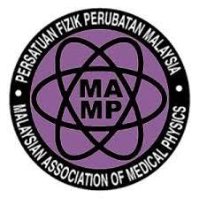 Malaysian Association of Medical Physics